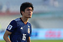 AFC Asian Cup UAE 2019 : Japan 1-0 Saudi Arabia