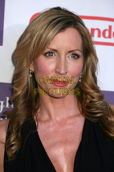 "HEATHER MILLS.Starlight Starbright Foundation's ""A Stellar Night Gala"" 2007 at the Beverly Hilton Hotel, Beverly Hills, California , USA, 23 March 2007..portrait headshot .CAP/ADM/BP.©Byron Purvis/AdMedia/Capital Pictures."