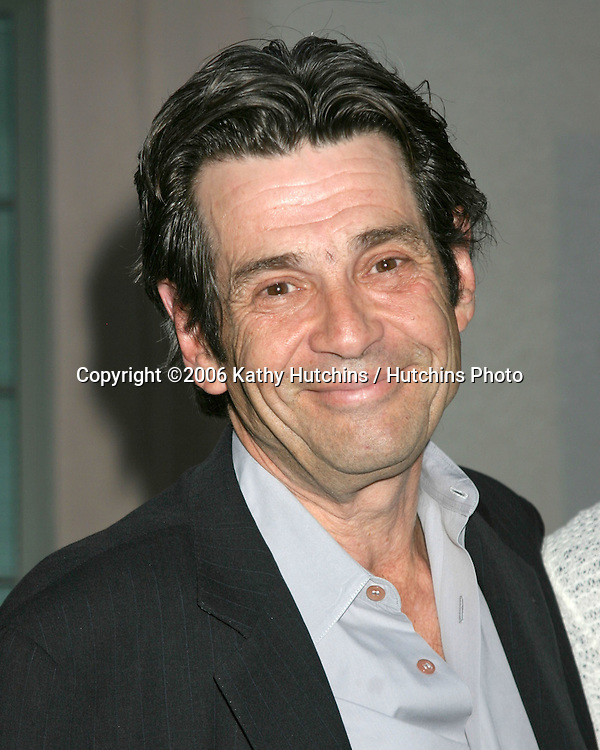 Alan Rosenberg arriving at the.Leeza's Place Care Centre Opening at the .Assistance League Center.Los Angeles, CA.April 21, 2006.©2006 Kathy Hutchins / Hutchins Photo....