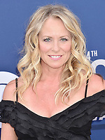 LAS VEGAS, CA - APRIL 07: Deana Carter  attends the 54th Academy Of Country Music Awards at MGM Grand Hotel &amp; Casino on April 07, 2019 in Las Vegas, Nevada.<br /> CAP/ROT/TM<br /> &copy;TM/ROT/Capital Pictures