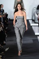 SEPT Ralph Lauren - Runway New York Fashion Week