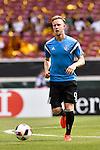 Euro Soccer U19 2016 Germany