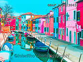 Assaf, LANDSCAPES, LANDSCHAFTEN, PAISAJES, photos,+Architecture, Blue Sky, Boat, Boats, Building, Burano, Canal, Color, Colour Image, Colourful, Houses, Italy, Multicolored, Mu+lticoloured, Photography, Reflection, Reflections, River, Vanishing Point, Vilage, Water,Architecture, Blue Sky, Boat, Boats,+Building, Burano, Canal, Color, Colour Image, Colourful, Houses, Italy, Multicolored, Multicoloured, Photography, Reflection+, Reflections, River, Vanishing Point, Vilage, Water+,GBAFAF20130410,#l#, EVERYDAY