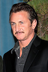 US actor Sean Penn attends the Academy Awards nominee luncheon in Beverly Hills, California, USA, 02 February 2009. The 81st Academy Awards telecast is scheduled to air on 22 February 2009. .