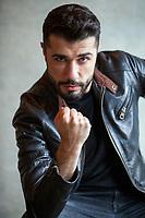 Ahmad Joudeh