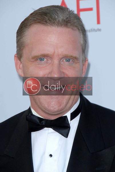 Anthony Michael Hall<br />at the 36th AFI Lifetime Achievement Award Tribute To Warren Beatty. Kodak Theatre, Hollywood, CA. 06-12-08<br />Dave Edwards/DailyCeleb.com 818-249-4998