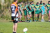 Opens Rd 12 - Wyong Roos v Entrance Tigers