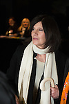 ©www.agencepeps.be - 140219 - F.Andrieu - A.Rolland - Festival du Film d'Amour de Mons. Pics: Catherine Breillat