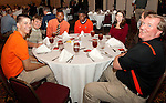 GoDaddy_CC_Luncheon