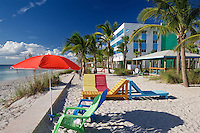 RD- Weston's WannaB Inn - Beach Rooms & Exterior, Englewood FL 10 15