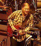 03.12.2013 Allman Bros. @ Beacon Theatre