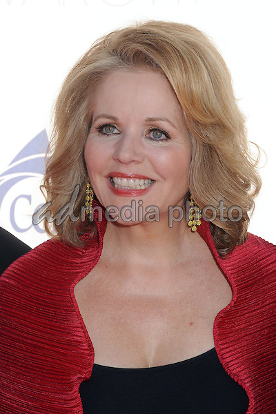 25 September 2015 - Los Angeles, California - Renee Fleming. Remembering Pavarotti Benefit Concert and Gala held at The Music Center. Photo Credit: Byron Purvis/AdMedia