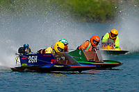 26-H, 6-P, 59-S    (Outboard Hydroplane)