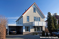 Vastgoed in Beeld - Vastgoedfotografie - Real Estate Photography