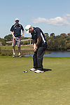 Fairways Fundraising Golf Day 2014