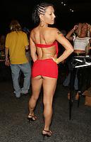 Envy at Exxxotica Atlantic City, NJ, <br /> Friday April 11, 2014.
