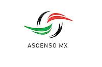 Liga AscensoMX
