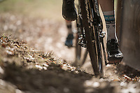 25th Koppenbergcross 2016