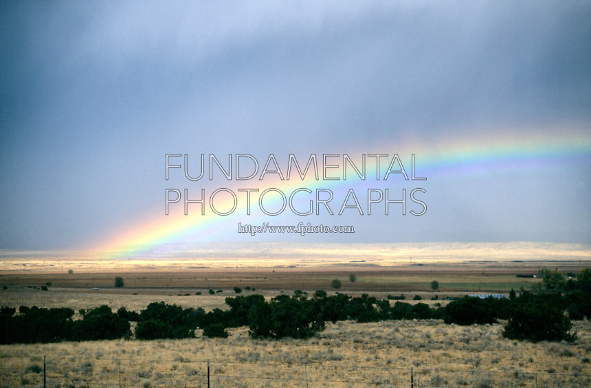 RAINBOW<br /> Grants, New Mexico