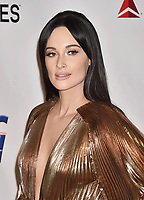 LOS ANGELES, CA - FEBRUARY 08: Kacey Musgraves attends MusiCares Person of the Year honoring Dolly Parton at Los Angeles Convention Center on February 8, 2019 in Los Angeles, California.<br /> CAP/ROT/TM<br /> &copy;TM/ROT/Capital Pictures