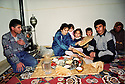 Syria 2000 <br />