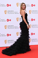 Kimberley Garner<br /> arriving for the BAFTA TV Awards 2019 at the Royal Festival Hall, London<br /> <br /> ©Ash Knotek  D3501  12/05/2019