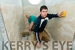 John Cronin and Michael Leane  Bathrooms 4 U