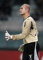 Calcio 2007/2008