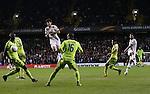 051115 Tottenham v Anderlecht UEL