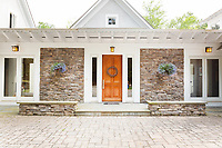 516 Locust Grove Rd, Greenfield Center, NY - Mary Lou Pinckney & Amy Pinckney