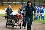 St Johnstone v Sunderland&hellip;15.07.17&hellip; McDiarmid Park&hellip; Pre-Season Friendly<br />
