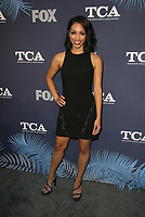 WEST HOLLYWOOD, CA - AUGUST 2: Corinne Foxx, at the FOX Summer TCA All-Star Party At SOHO House in West Hollywood, California on August 2, 2018. <br /> CAP/MPI/FS<br /> &copy;FS/MPI/Capital Pictures