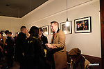Ki Price Exhibition Milk Bar Soho<br />