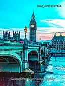 Assaf, LANDSCAPES, LANDSCHAFTEN, PAISAJES, photos,+Architecture, Big Ben, Bridge, City, Cityscape, Color, Colour Image, Houses of Parliament, International Ladmark, London, Pho+tography, River, River Thames, Street Lamp, Street Lights, Thames river, UK, Urban Scene, Westminster, Westminster Abby, West+minster Bridge,Architecture, Big Ben, Bridge, City, Cityscape, Color, Colour Image, Houses of Parliament, International Ladma+rk, London, Photography, River, River Thames, Street Lamp, Street Lights, Thames river, UK, Urban Scene, Westminster, Westmin+,GBAFAF20150731A,#l#, EVERYDAY