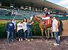 Baytown Turls winning at Delaware Park on 8/22/16