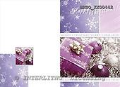 Alfredo, CHRISTMAS SYMBOLS, paintings+++++,BRTOXX00442,#xx# Symbole, Weihnachten, símbolos, Navidad, illustrations, pinturas