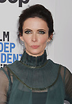 SANTA MONICA, CA - FEBRUARY 25: Actress Bitsie Tulloch attends the 2017 Film Independent Spirit Awards at the Santa Monica Pier on February 25, 2017 in Santa Monica, California.