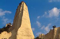 Sandsteinberge bei Melnik, Bulgarien