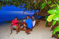 Philippines-Mindanao-Samal-Mati-Surigao-Del-Norte