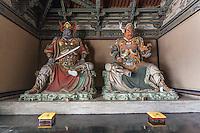 Huayan-Monastery-Datong-China.CR2