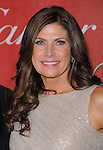 Congresswoman Mary Bono Mack attends the 2012 Palm Springs International Film Festival Awards Gala held at The Palm Springs Convention Center in Palm Springs, California on January 07,2012                                                                               © 2012 Hollywood Press Agency
