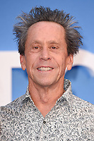 "Brian Grazer<br /> at the Special Screening of The Beatles Eight Days A Week: The Touring Years"" at the Odeon Leicester Square, London.<br /> <br /> <br /> ©Ash Knotek  D3154  15/09/2016"