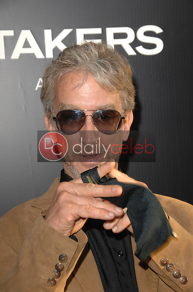 """Andy Dick<br /> at the """"Takers"""" World Premiere, Arclight Cinerama Dome, Hollywood, CA. 08-04-10<br /> David Edwards/Dailyceleb.com 818-249-4998"""