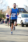 2015-03-01 Berkhamsted Half 09 SB finish