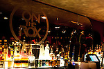 On the Rox above The Roxy live music venue on the Sunset Strip in West Hollywood, CA