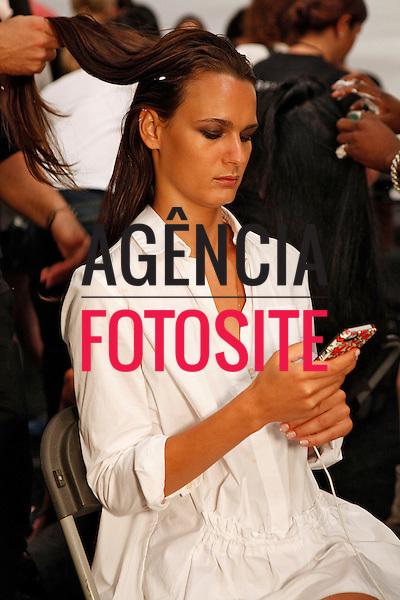Nova Iorque, EUA &sbquo;09/2014 - Desfile de Marissa Webb durante a Semana de moda de Nova Iorque  -  Verao 2015. <br /> <br /> Foto: FOTOSITE