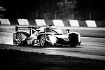 PRT Racing, #67 Ginetta LMP3, driven by Ate de Jong, Charlie Robertson and Martin Rump in action during Asian LMS Qualifying (LMP2, LMP3, CN) of the 2016-2017 Asian Le Mans Series Round 1 at Zhuhai Circuit on 29 October 2016, Zhuhai, China.  Photo by Marcio Machado / Power Sport Images