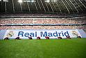 Audi Cup 2015 : Real Madrid 2-0 Tottenham Hotspur