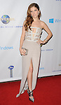January 26, 2014 Los Angeles, Ca.<br /> Anna Kendrick<br /> Universal Music Group 2014 Post Grammy Party, held at The Theatre at Ace Hotel<br /> &copy; Fitzroy Barrett / AFF-USA.COM
