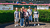 The Piequch family at Delaware Park on 7/8/17